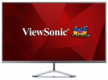"Монитор 31.5"" Viewsonic VX3276-2K-MHD 'VS17090'"