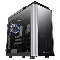 Изображение Корпус Thermaltake Level 20 GT Black 'CA-1K9-00F1WN-00' БП: нет, черный