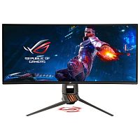 "Монитор 34"" ASUS ROG SWIFT PG349Q '90LM04L0-B01170'"