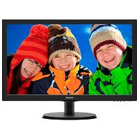 "Монитор 21.5"" Philips '223V5LSB/10(62)'"
