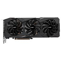 Изображение Видеокарта GIGABYTE GeForce RTX 2080 Windforce 3 8G 'GV-N2080WF3-8GC' 8 ГБ GDDR6