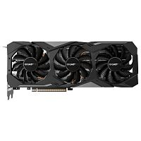 Изображение Видеокарта GIGABYTE GeForce RTX 2080 Ti Gaming OC 11G 'GV-N208TGAMINGOC-11GC' 11 ГБ GDDR6