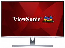 "Монитор 31.5"" Viewsonic VX3217-2KC-MHD 'VS17110'"